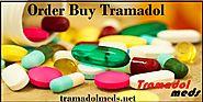 Order Buy Tramadol | Buy Tramadol Without Prescription