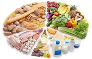 List of Diet Foods UAE for Diabetic Patients: Best Diet Plan