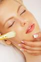 Chemical Peeling in Bangalore | Chemical Peel Treatment | Radiance Medispas