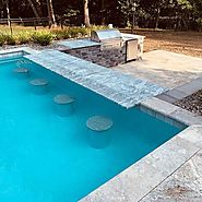 Custom Pool Pros. Pool Builder in NJ Serving North NJ & Shore AreaSwimming Pool & Hot Tub Service in Freehold