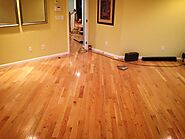 5 Tips & Tricks For Laminate Flooring