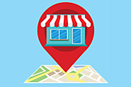 Top 5 Ways to Improve Your Local SEO Right Now