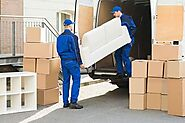 Finding the Best Local Moving Company in Waterloo NE