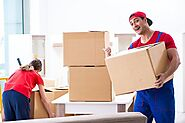 Power Business Development – News | Moving company, Mover company, Moving services