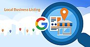 The Ultimate Free Business Directory List for the USA