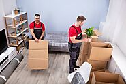 6 Tips To Follow For Making A Successful Long Distance Move