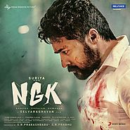 Anbae Peranbae (Full Song & Lyrics) - NGK - Download or Listen Free - JioSaavn