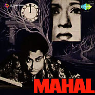 Aayega Aanewala (Full Song & Lyrics) - Mahal - Download or Listen Free - JioSaavn