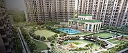 Website at http://www.apartmentsnoida.com/residential-apartments-in-noida-extension.html