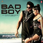 "Bad Boy (From ""Saaho"") (Full Song & Lyrics) - Bad Boy (From ""Saaho"") - Download or Listen Free - JioSaavn"