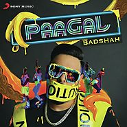 Paagal (Full Song & Lyrics) - Badshah - Download or Listen Free - JioSaavn