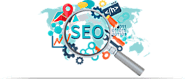 Professional Search Engine Optimization Services & Consulting | Grazitti Interactive