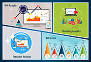 An Introduction to the Key Components of Adobe Analytics and Benefits of Using It for your Enterprise | Grazitti Inte...