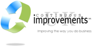 LiveText | Your Partner for Continuous Improvement