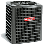 Air Conditioning Finance Companies
