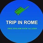 Turist blog (@trip_in_rome) • Instagram photos and videos