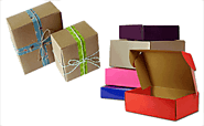 Kraft Boxes Supplier – Custom Kraft Packaging Boxes Wholesale Printing