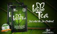 Iaso Total Life Changes Tea