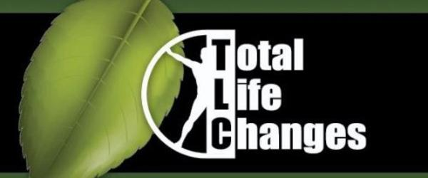 Headline for Iaso Total Life Changes Products