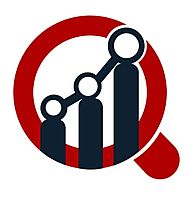 Current Sensors Market 2019 Global Industry Size, Share, Growth Factors, Trends, Competitive Landscape, Applications ...