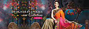 Buy Best Traditional Bengali Sarees Online