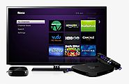 What to do When Roku not Working - Bella Wingat - Medium