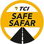 Tci Safe Safar, India | OraPages.com - FREE Online Business Directory