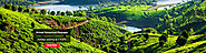 Munnar Honeymoon Holiday Packages Online - SOTC Holidays