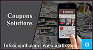 Coupons Solutions