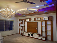 How to find Best Residential Interior Designer in Bangalore?
