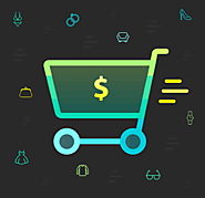 Ultimate Guide to Maximize Ecommerce Sales