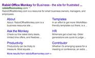 Four Tips for Improving Your SERP Click Through Rate