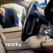 "Sparky Express - Searching For ""Car Lockout Service Near Me""?"