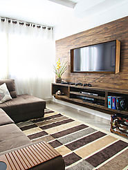 Residential Collection - frameit TV