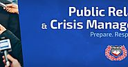 The Importance of a Crisis Management Course ~ CTS College of Business & Computer Science Ltd