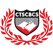 CTS College Announces Rollout of Industry-Relevant Social Media Management Course