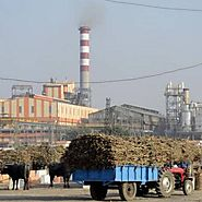 Maharashtra sugar mills eye to invest in ethanol production