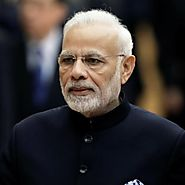 PM Modi to launch Kisan Maan Dhan Yojana on September 12 - ChiniMandi