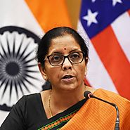 Finance minister Nirmala Sitharaman assures support to boost Tamil Nadu sugar industry - ChiniMandi