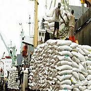 Indonesia to import sugar from India