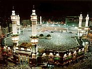 What Out These Pointers for A Reminiscing Hajj &Umrah Travel