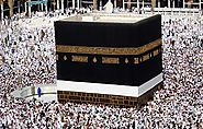 How to Choose Best Travel Agency for Hajj and Umrah Tours