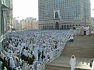 Things to be Consider Before Your hajj Tour