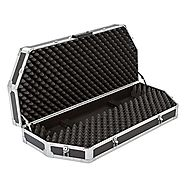 "Rage Powersports BOW-4016 40"" Archery Hard Bow Case"