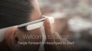 Start your Google Glass Development Today