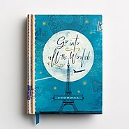 Buy Hardcover Notebooks, Personalized Notebooks, Customized Journals, Wholesale Notebooks