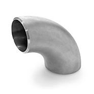SS Pipe Fittings Manufacturers in Mumbai India