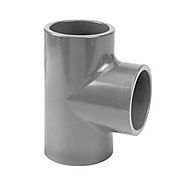 SS Pipe Fittings Manufacturers in Surat India