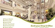 Shop For Sale IN Greater Noida