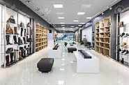 COMMERCIAL SHOP FOR SALE IN GREATER NOIDA – GBS NOIDA